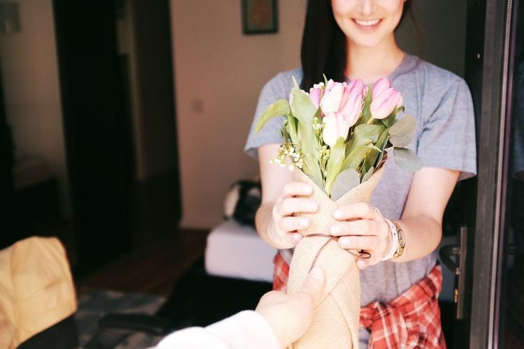 Ajándék nőknek – mi a legjobb választás?